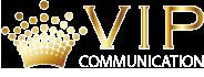 PR Агенция - VIP Communications