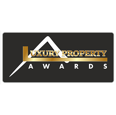 Luxury Property Awards