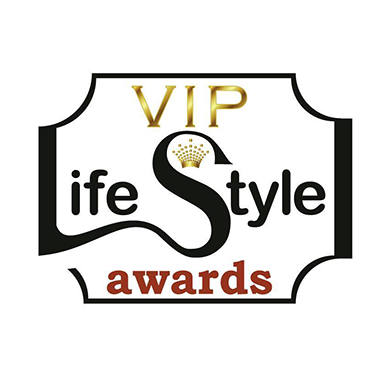 Lifestyle Awards