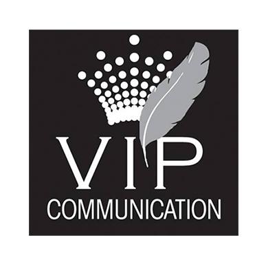 VIP Media Awards