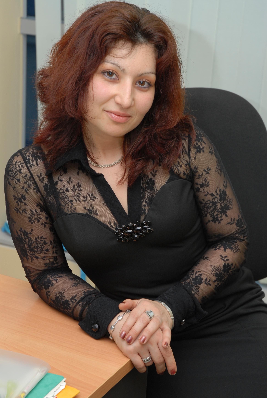 ВЕСЕЛИНА АЛЕКСИЕВА, ГЛАВЕН РЕДАКТОР НА СПИСАНИЕ ЗДРАВЕН ЖУРНАЛ