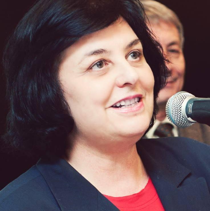 ЕЛИАНА МИТОВА, РЕДАКТОР В. КЛАСА