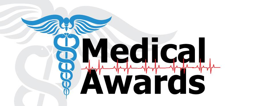 logo Medical Awards