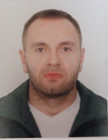 Иван Димитров, гл. ред и издател КПравда Балкани